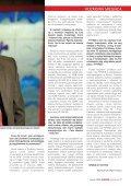 numer 3/2008 - E-elektryczna.pl - Page 4