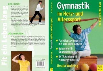 gymnastik im herz teil 1 (xpress 6)