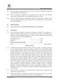 Obchodní podmínky-nátěry oken (DF).pdf - Janáčkova akademie ... - Page 4