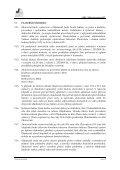 Obchodní podmínky-nátěry oken (DF).pdf - Janáčkova akademie ... - Page 5