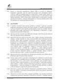 Obchodní podmínky-nátěry oken (DF).pdf - Janáčkova akademie ... - Page 6
