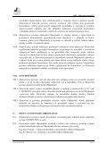 Obchodní podmínky-nátěry oken (DF).pdf - Janáčkova akademie ... - Page 7
