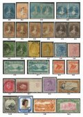 Postal stamP auction - Mowbray Collectables - Page 2