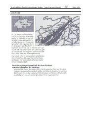 Arbeitsblätter- Der Richter und sein Henker.pdf - ZyXEL NSA210