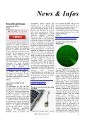 Janvier 2013 - Page 3