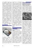 Janvier 2013 - Page 4