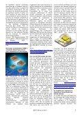 Janvier 2013 - Page 5