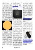 Janvier 2013 - Page 6