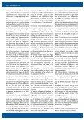 Aktuell - publi-com.de - Page 2