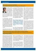 Aktuell - publi-com.de - Page 3