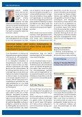 Aktuell - publi-com.de - Page 4