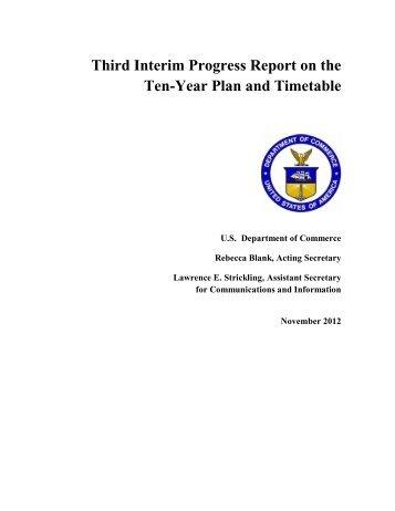 third_interim_progress_report_final