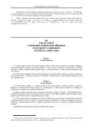 Vnitřní mzdový předpis - Dokumenty