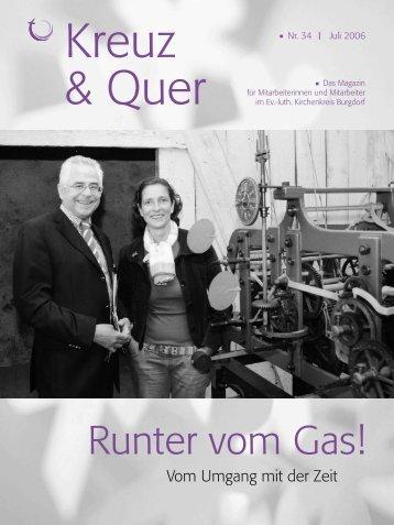 pdf 1,4 mb - Kirchenkreis Burgdorf