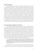 """""""Trabajo presentado en el 6to Congreso Nacional de Ciencia ... - Page 2"""
