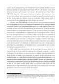 """""""Trabajo presentado en el 6to Congreso Nacional de Ciencia ... - Page 3"""