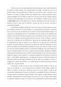 """""""Trabajo presentado en el 6to Congreso Nacional de Ciencia ... - Page 4"""