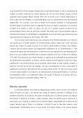 """""""Trabajo presentado en el 6to Congreso Nacional de Ciencia ... - Page 5"""