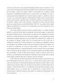 """""""Trabajo presentado en el 6to Congreso Nacional de Ciencia ... - Page 6"""