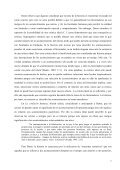 """""""Trabajo presentado en el 6to Congreso Nacional de Ciencia ... - Page 7"""