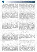Ein Hilfsmittel zur Entspannung der Muskulatur und zur ... - Page 2