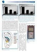 Ein Hilfsmittel zur Entspannung der Muskulatur und zur ... - Page 4