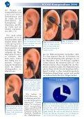 Ein Hilfsmittel zur Entspannung der Muskulatur und zur ... - Page 6