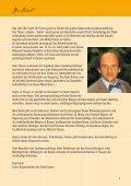 wir bringen Leben hinein - Auerbergland - Seite 3