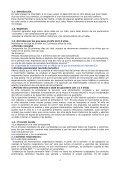 AINOA BIURRUN - Mcrit - Page 5