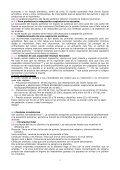 AINOA BIURRUN - Mcrit - Page 6