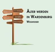 Älter werden in Wardenburg - Sen-Info