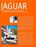 Page 1 Page 2 SERIES ARCHITEKTUR UND AUTO l ... - Page 2