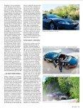 Page 1 Page 2 SERIES ARCHITEKTUR UND AUTO l ... - Page 3