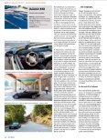 Page 1 Page 2 SERIES ARCHITEKTUR UND AUTO l ... - Page 4