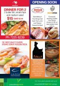 Pasadena - Adelaides Finest Supermarkets - Page 2