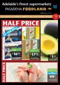 Pasadena - Adelaides Finest Supermarkets - Page 3
