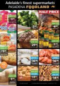 Pasadena - Adelaides Finest Supermarkets - Page 4