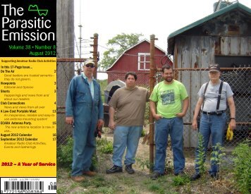 PE3808 Aug 2012.pdf - The Parasitic Emission