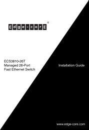 2.38 MB - Edge-Core