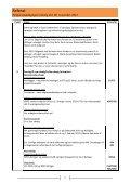 Referat 28. november - fyensstift.dk - Page 2