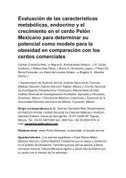 Evaluacion de las caracteristicas metabolicas.pdf
