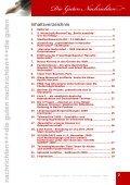 Überschrift 1 - Die guten Nachrichten aus Marzahn-Hellersdorf - Page 2