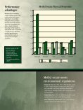 Methyl Soyate - Soy New Uses - Page 5