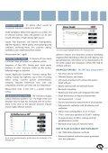 Rhopoint IQ - Gloss Meter - Page 3