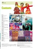 textiles issue - The National Society for Education in Art and Design - Page 3
