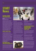 textiles issue - The National Society for Education in Art and Design - Page 4
