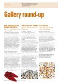 textiles issue - The National Society for Education in Art and Design - Page 6