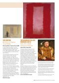 textiles issue - The National Society for Education in Art and Design - Page 7
