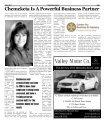 Jan. 2013 - Salem Business Journal - Page 5