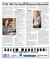 Jan. 2013 - Salem Business Journal - Page 6